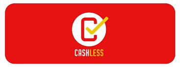「キャッシュレス・消費者還元事業」の加盟店登録のお知らせ