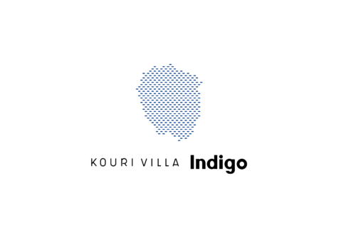 KOURI VILLA Indigo 沖縄にNewオープン!
